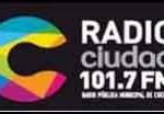 radio ciudad ecuador