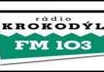 radio krokodyl