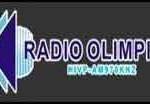 radio olimpica