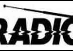 radio tv pro