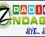 radio zindagi india