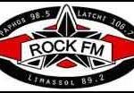 rock fm 98.5