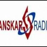 sanskar radio