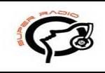 super radio 89 fm