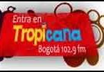 tropicana fm