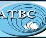 atbc tamil radio