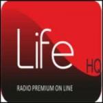 life radio premium