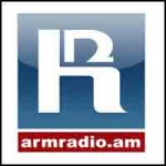 public radio of armenia