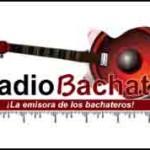 radio bachata