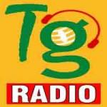 telangana radio