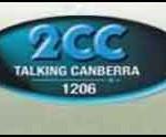 2cc radio
