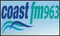 2ccc coast fm