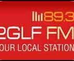 2glf radio