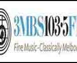 3mbs radio