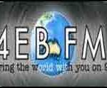 4eb fm radio