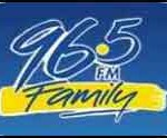 96five family radio