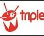 abc triple j