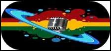 joint radio beat