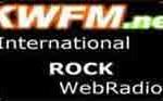 kw rock fm