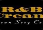 r n b cream