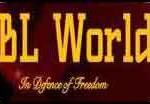 rbl world