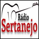 radio sertanejo
