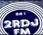 radio 2rdj