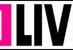 1 live fm