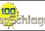 100 top schlager
