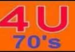 4u 70s fm