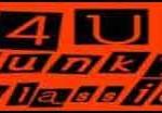 4u funky classics