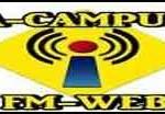 a campus fm web