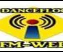 a dance floor fm web
