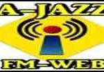 a jazz fm web