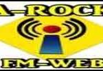 a rock fm web