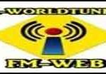 a world tunes fm