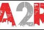 a2r rap us