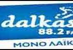 dalkas radio