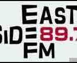 eastside radio