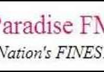 paradise fm gambia