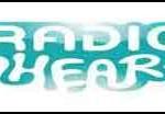 radio hear