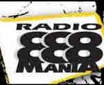 radio mania