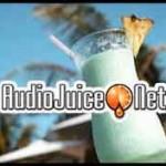 audio juice net