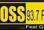 boss 93.7 fm