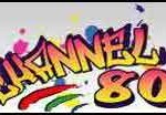 channel80 radio