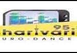 charivari euro dance