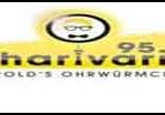 charivari heroldas ohrwurmchen