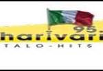 charivari italo hits