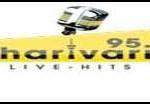 charivari live hits