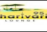 charivari lounge